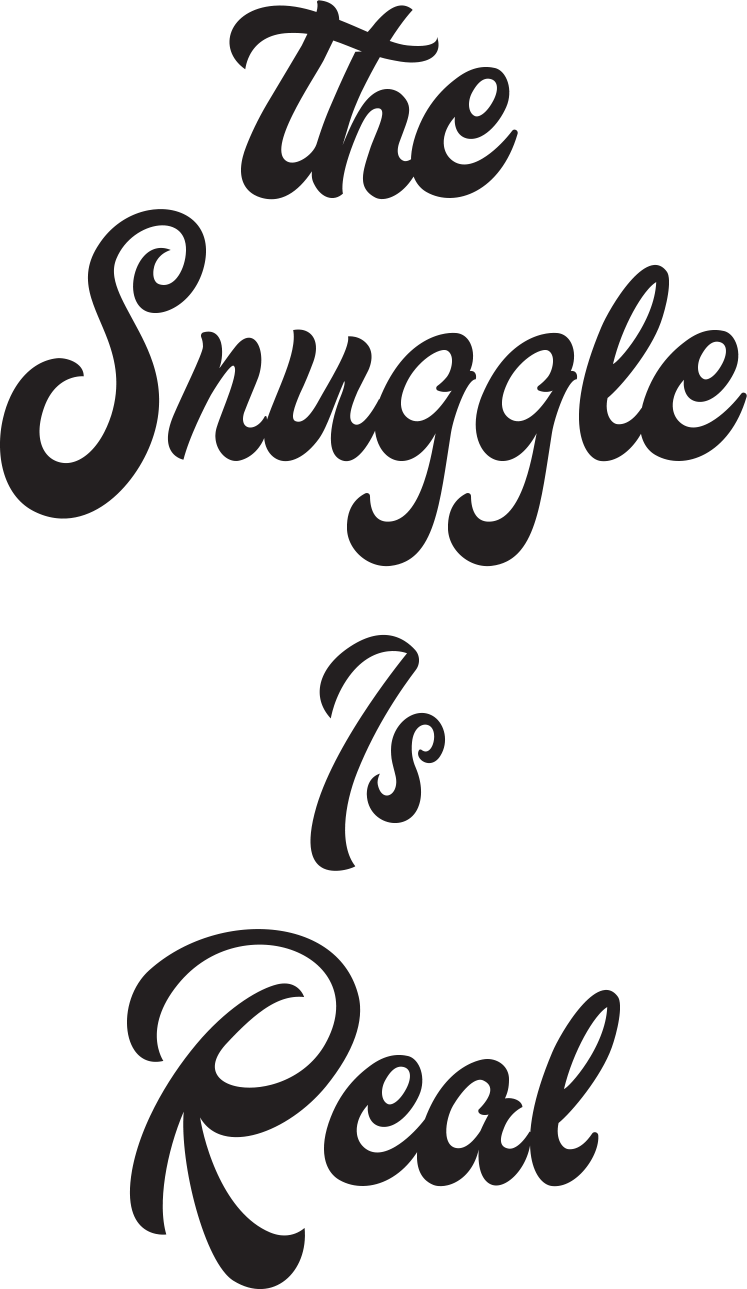 Thesnuggleisreal1