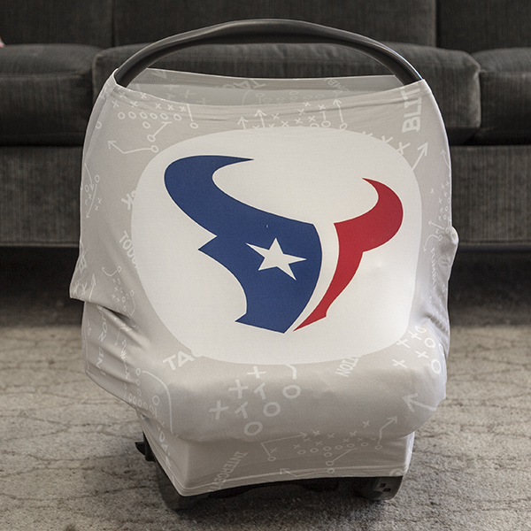 Houston Texans Whole Caboodle Stretch